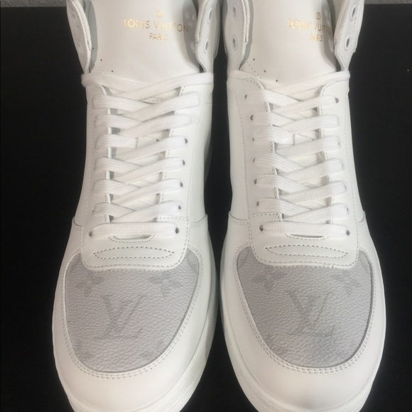 f92e8ea9d21f Louis Vuitton Shoes